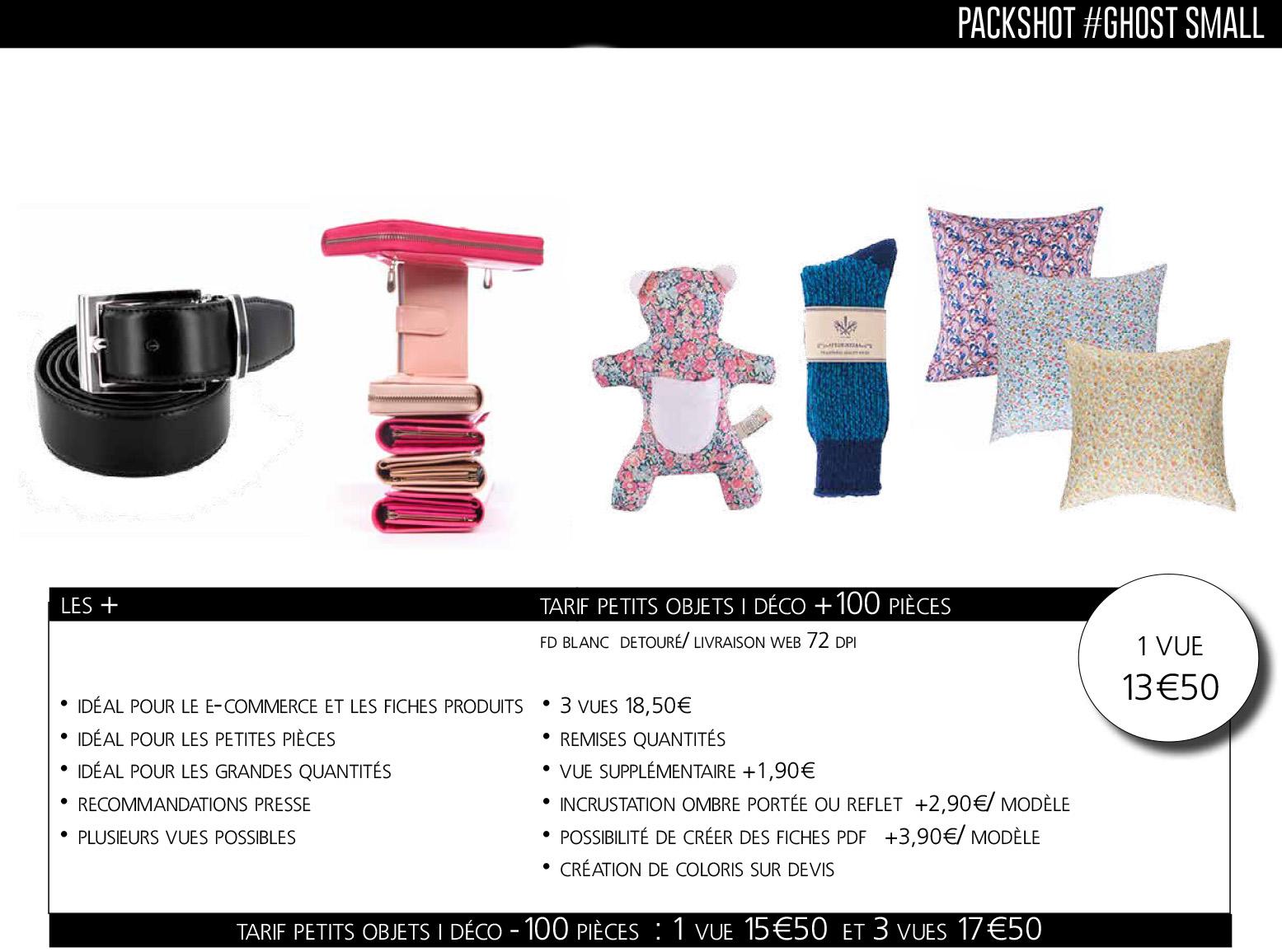 Plaquette co_suite448-16