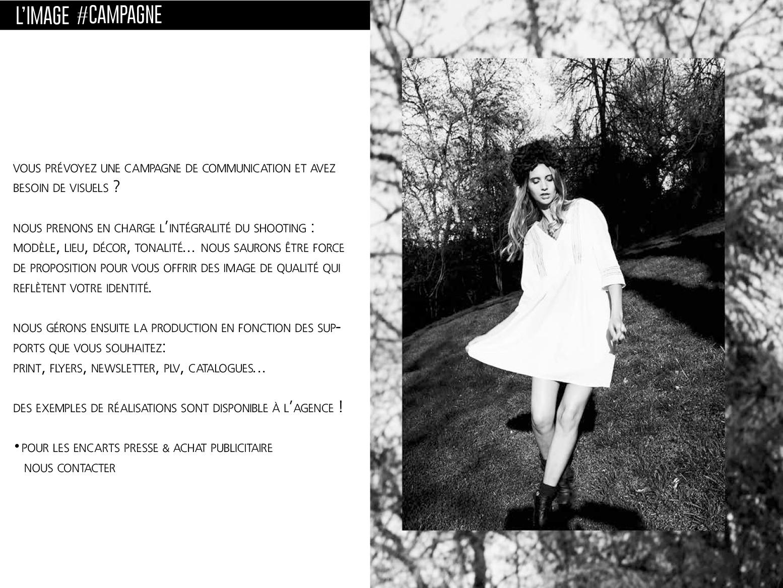 Plaquette co_suite448-7